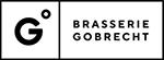 Brasserie Gobrecht – Urbaine et Innovante